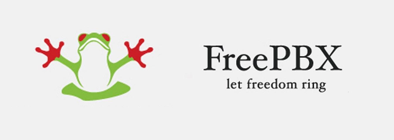 Freepbx چیست